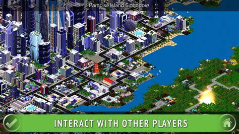 designer city building apk free simulation for android apkpure