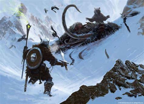 The Game Kita Free Download The Elder Scrolls V Skyrim