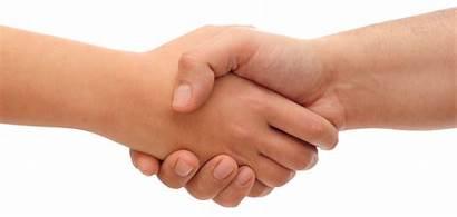 Hands Transparent Take Shake Accountability Answer Seo