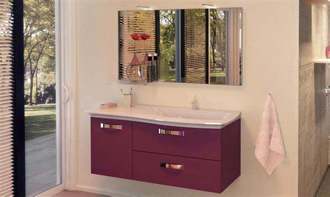 brico leclerc salle de bain meuble salle de bain brico leclerc obasinc