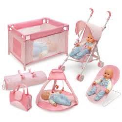 badger basket doll furniture set walmart com