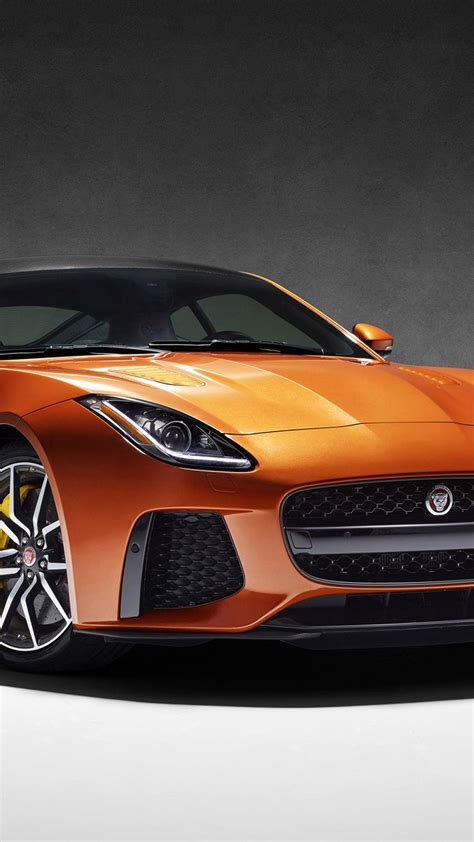 sports cars 2017 sport cars wallpapers 2017 wallpaper cave