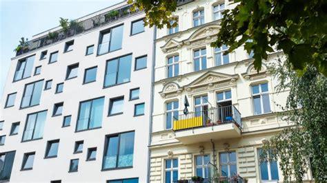 Eigentuemergemeinschaft Rechte Pflichten by Bausparen F 252 R Wohnungseigent 252 Mergemeinschaften W 252 Stenrot