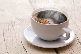 How many calories is a cup of coffee with milk and sugar? Calories in a Cup of Black Coffee | LIVESTRONG.COM
