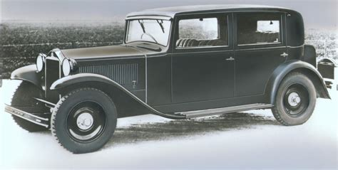 1934 Lancia Artena Pictures History Value Research