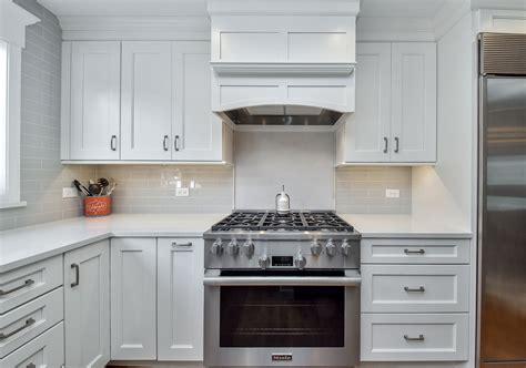 White Cupboards Kitchen by White Kitchen Ideas Jennies 35 Fresh White