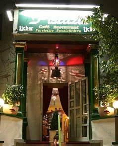 Vegetarisches Restaurant Bremen : vegetarische restaurants frankfurt am main restaurant pistazie ~ Eleganceandgraceweddings.com Haus und Dekorationen