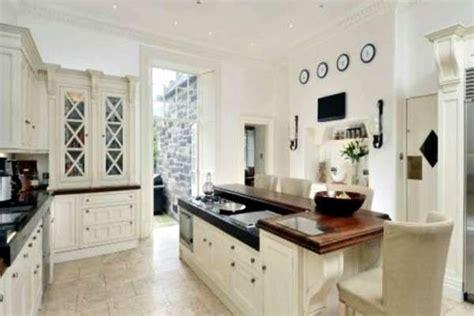 cucina sala da pranzo come arredare una sala da pranzo piccola consigli e idee