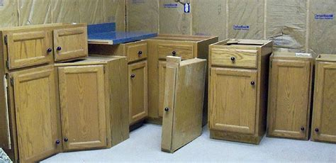 used cabinets for used kitchen cabinets nj delmaegypt