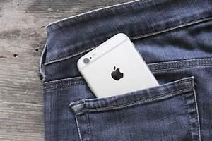 ดาบสองคม Apple ถูกยื่นฟ้องจากการใช้ซอฟท์แวร์ปรับลดความเร็ว ...