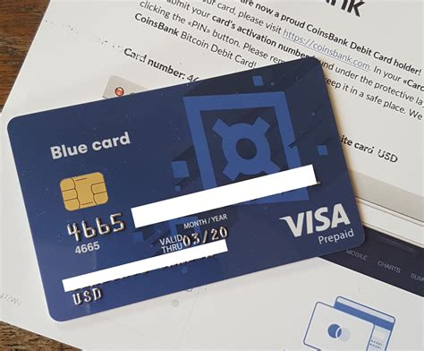 Cardholders will earn up to 3% back in. 30 White Label Bitcoin Debit Card - Labels Database 2020