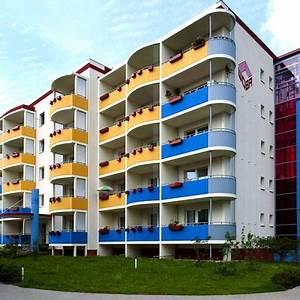 Wohnung Mieten Oranienburg : mieten in oranienburg stadt oranienburg ~ Orissabook.com Haus und Dekorationen