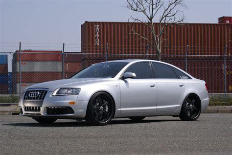 2006 Audi A6 by 7000moto 2006 Audi A6 Specs Photos Modification Info At