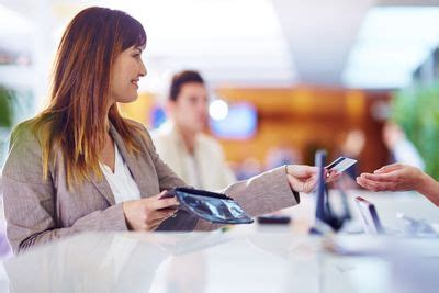 checking accounts  multiple banks
