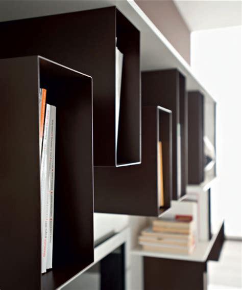 chambre meubl馥 lyon meuble chambre design italien gawwal com