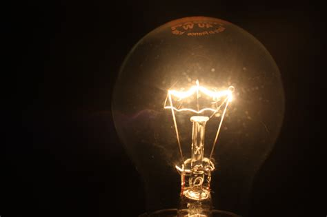 sensitive to light sensitive to light and watery 5 tips to help you