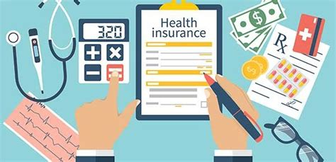 Download and use 10,000+ health insurance stock photos for free. 5 ways to increase the value of a health insurance policy   Exude