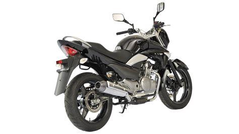 suzuki inazuma 250cc suzuki nigeria suzuki power bikes