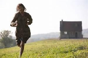 Inglourious Basterds images Melanie Laurent as Shosanna ...
