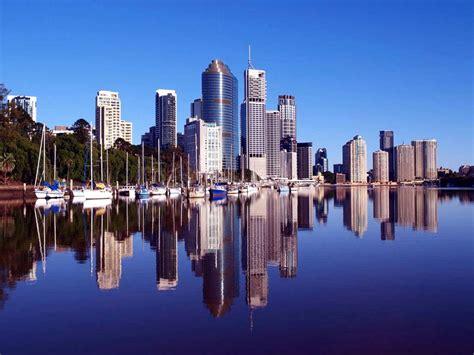 australia tourism bureau hotels in brisbane best rates reviews and photos of