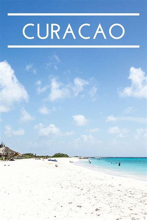 6 travelous gr 195 188 nde f 195 188 r einen urlaub auf cura 195 167 ao travel explore caribbean islands