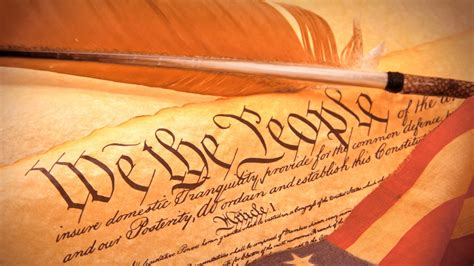 constitution happy government things three right unconstitutional articles