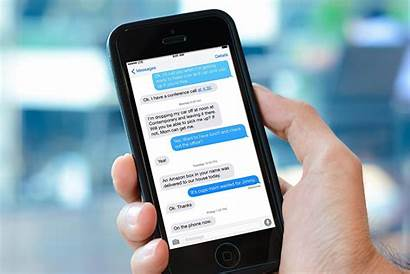 Text Messages Save Android Texts Digital Imessage