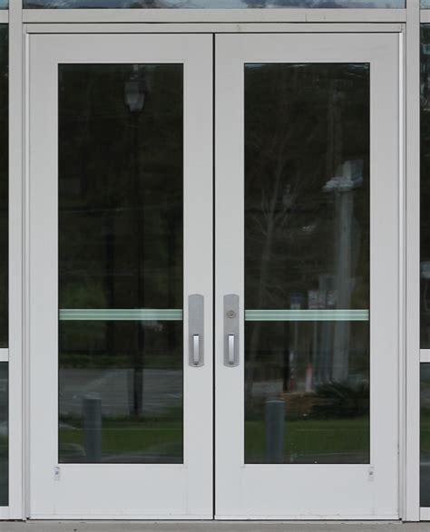 Door Textures Archives  14textures. Garage Plaid Shirt. J&r Garage Doors. Door Lock Latch. Garage Spring Repair. Garage Door Opener Specials. Glass Cabinet Door Hinges. Toyota 4 Door Truck. Garage Drainage Solutions