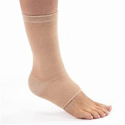 Joint Support Ankle Oxygenium Warming Pain Muscle