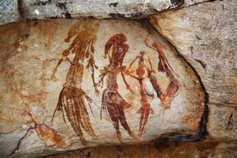 Indigenous Australian Art