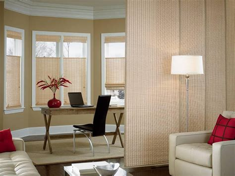 ultimate guide  blinds  bay windows