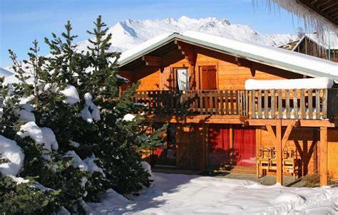 chalet les 2 alpes chalet soleil d hiver les 2 alpes location vacances ski les 2 alpes ski planet