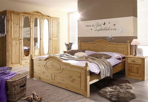 Schlafzimmer Landhausstil Modern by Schlafzimmer Einrichten Landhausstil