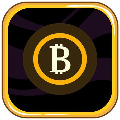 A great person had once said: Bitcoin Blast Earn Real Bitcoin Apk Download | Earn Bitcoin Mining Free