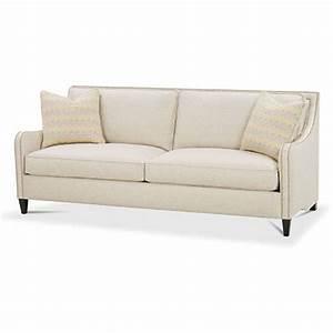 Berlin sofa harmony contract furniture for Couch sofa zu verschenken berlin