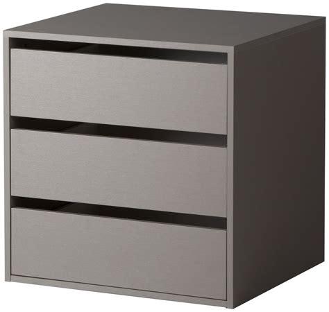 Cassettiere Per Armadi Ikea by Cassettiere Interne Per Armadi Idee Di Design Per La