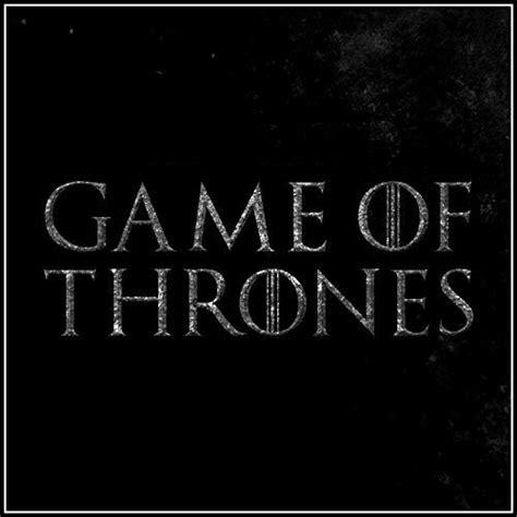 game  thrones season  soundtrack soundtrack tracklist