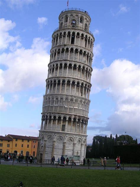Torre Di Pisa Interno by Come Trovare Un Architetto A Pisa Architettodellasanta