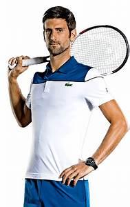 Novak Djokovic | Overview | ATP World Tour | Tennis