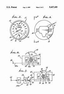 Patent Us5437185