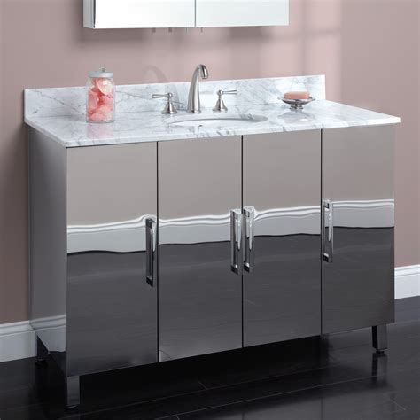 Attractive Bathroom Vanity Bases Catchy And Useful