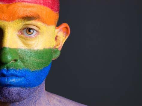 california lawyer proposes ballot measure  execute gays