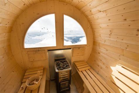 sauna interne id sauna
