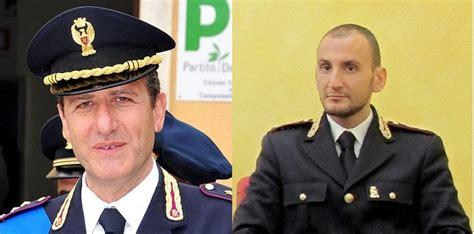 Prefettura Di Agrigento Ufficio Immigrazione by Il Dott Angelo Cavaleri All Ufficio Immigrazione Della