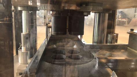 china bath bomb press machine hydraulic hand press bath bomb machine factory manufacturers