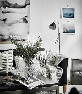 17 best ideas about salon gris on pinterest deco salon With couleur pour mur salon 2 deco salon gris 88 super idees pleines de charme
