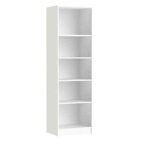 caisson de cuisine leroy merlin caisson spaceo home 200 x 60 x 45 cm blanc leroy merlin