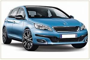 Rappel Constructeur Peugeot 2008 : rappel de v hicules peugeot 208 308 i 308 ii 2008 et partner avec moteur 1 6 hdi ~ Medecine-chirurgie-esthetiques.com Avis de Voitures
