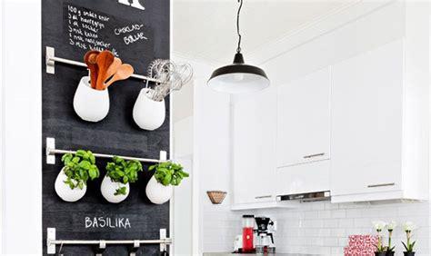 d馗o murale cuisine accessoire de cuisine original lertloy com
