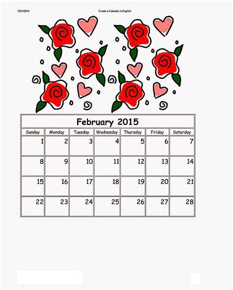 dltk kids calendars activity shelter